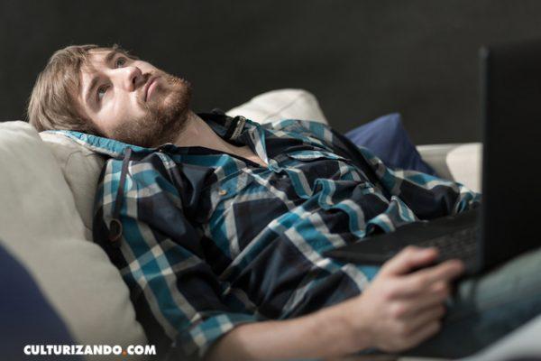 Procrastinación: Cuando dejas para mañana lo que puedes hacer hoy