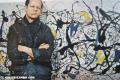 10 datos imprescindibles para comprender la obra Jackson Pollock (+Obras)