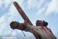 Jesucristo en la literatura: 10 libros fundamentales