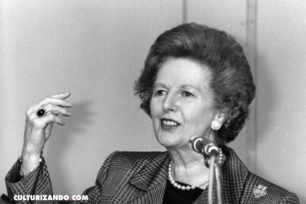 El neoliberalismo a través de los años