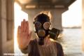 Test: ¿Y si la persona tóxica soy yo?