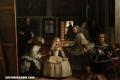 Velázquez, «el más grande pintor que jamás ha existido»