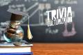 ¿Podrás con esta trivia de diversas áreas del saber?