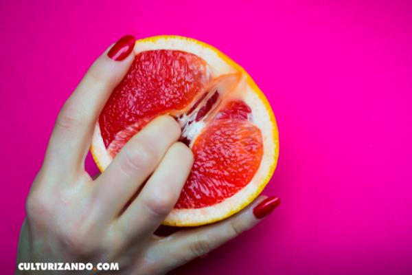 10 beneficios que necesitas saber acerca de la masturbación