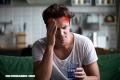Lo que no sabías sobre la migraña