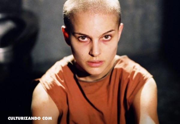 10 perturbadoras películas ambientadas en sociedades distópicas