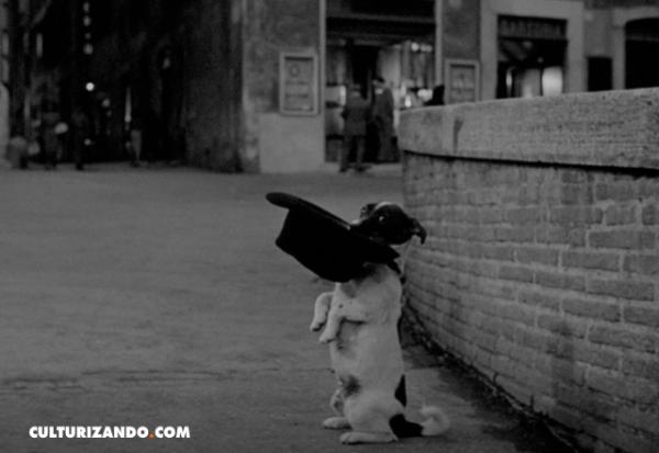 El neorrealismo italiano, el cine que surgió desde las ruinas