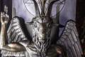 El Templo Satánico y el activismo cultural