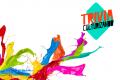 Trivia: ¿Cuánto conoces sobre los colores, pigmentos, su origen y curiosidades?