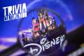 Trivia: ¿Cuál de las protagonistas de Disney lo dijo?