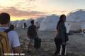 Fyre Fest: Cuando el paraíso se convierte en infierno