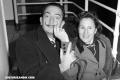 Gala, la genio que creó a Salvador Dalí