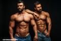Bud sex: hombres heterosexuales que buscan placer en personas del mismo sexo