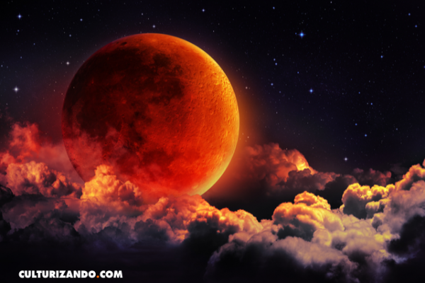 5 predicciones apocalípticas que no sucedieron en el siglo XXI