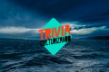 ¿Podrás con esta trivia oceánica?