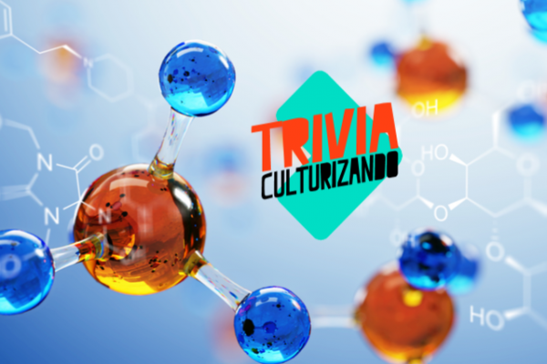 Trivia: ¿Cuánto sabes sobre química?