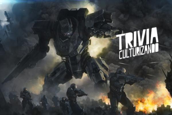 ¿Te consideras aficionado a la ciencia ficción? ¡Esta trivia pone a prueba tus conocimientos!