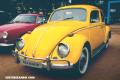 Volkswagen: 'Un auto para el pueblo'