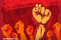 ¿Qué es el famoso «socialismo del siglo XXI»?