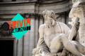 Trivia: Zeus, rey de los dioses