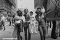 Stonewall: antes del arcoíris, ¿qué pasó el 28 de junio de 1969?