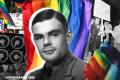 Alan Turing, el eterno genio perseguido por ser homosexual