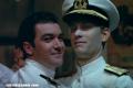 7 símbolos queer dentro del cine