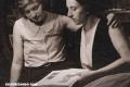 El Círculo de Costura: El club que reunía a las lesbianas más icónicas de Hollywood