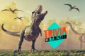 ¿Cuánto conoces sobre los dinosaurios?