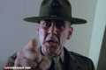 5 grandiosas películas inspiradas en la Guerra de Vietnam