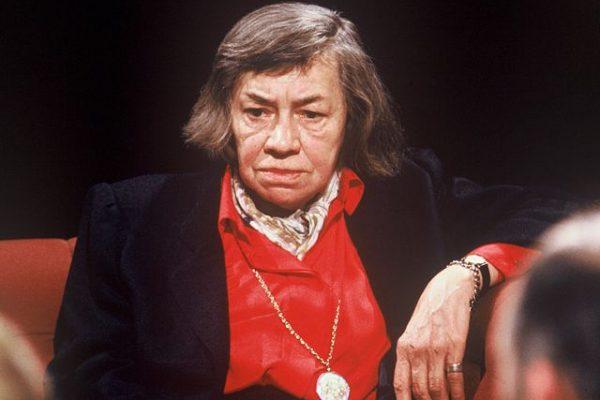 Te contamos sobre la polémica Patricia Highsmith y sus historias censuradas