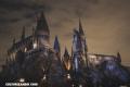 ¡Conoce estos interesantes datos acerca de Hogwarts!