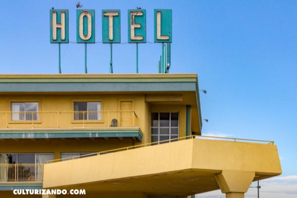 ¿Conoces la diferencia entre «hotel» y «motel»?