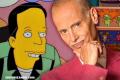 El episodio de 'Los Simpson' con temática gay que fue multipremiado