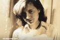 La visión de Patricia Highsmith, la icónica autora lesbiana detrás de 'Carol'