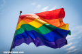 Trivia: ¿Reconoces todas estas banderas del Orgullo LGBTIQ+?