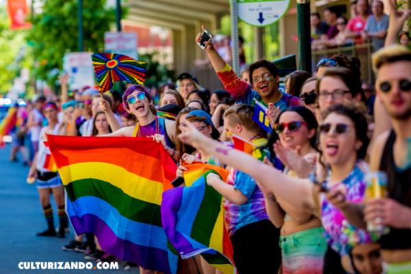 Heteronormatividad: El 'cliché' de ser heterosexual