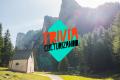 Trivia: ¿Conoces las banderas de territorios no autónomos?