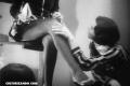 'Muchachas en uniforme': La cinta lésbica prohibida durante la Segunda Guerra Mundial