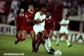 La 'maldición' de Béla Guttmann y la sequía internacional del Benfica