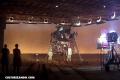 ¿El alunizaje fue un montaje dirigido por Stanley Kubrick?