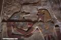 Anubis, el dios egipcio de los muertos