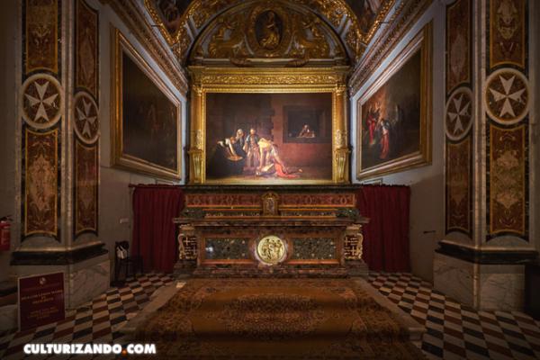 Todo sobre el Barroco, el movimiento que conquistó el arte europeo