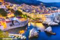 Un viaje por Croacia, la perla de Europa