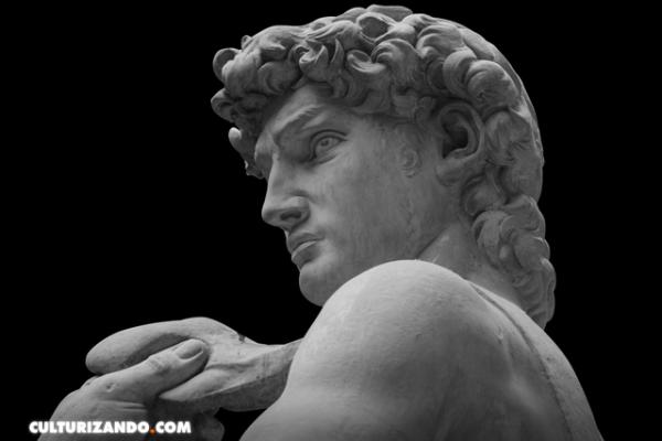 ¿Odiaba las esculturas? Las oscuras confesiones de Leonardo da Vinci sobre los escultores