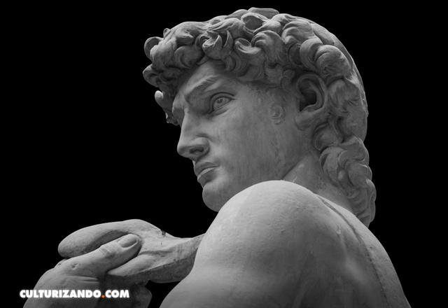 Leonardo da Vinci escultores