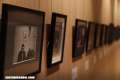 Stanley Kubrick y su influencia en el cine universal (+ curiosidades)