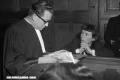 «La Gata»: La preciosa doble agente de la Segunda Guerra Mundial