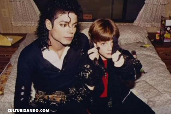 El perturbador legado de Michael Jackson