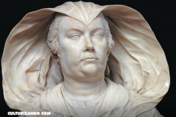 ¿Hubo una papisa en el Vaticano? Olimpia Maidalchini la avariciosa mujer que gobernó la Santa Sede